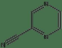 2-Cyanopyrazine 25g