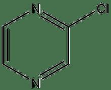 2-Chloropyrazine 25g