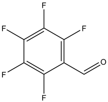 Pentafluorobenzaldehyde 5g