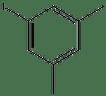 5-Iodo-m-xylene 25g