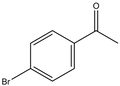 4'-Bromoacetophenone 100g