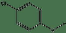 4-Chlorothioanisole 25g