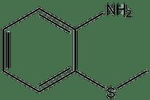 2-(Methylthio)aniline 25g