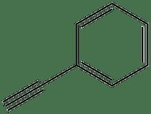 Phenylacetylene 25g