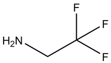2,2,2-Trifluoroethylamine 25g