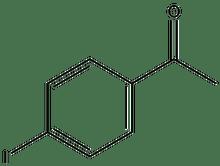 4'-Iodoacetophenone 25g