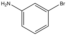 3-Bromoaniline 100g
