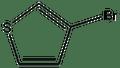 3-Bromothiophene 100g