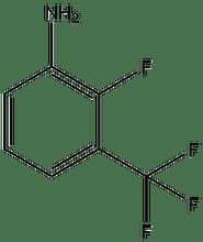 3-Amino-2-fluorobenzotrifluoride 5g