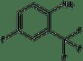 2-Amino-5-fluorobenzotrifluoride 10g
