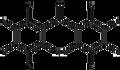 Decafluorobenzophenone 1g