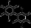 Decafluorobiphenyl 5g