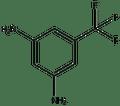 3,5-Diaminobenzotrifluoride 5g