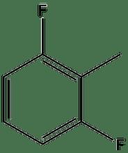 2,6-Difluorotoluene 5g