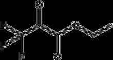 Ethyl trifluoropyruvate 25g