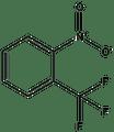 2-Nitrobenzotrifluoride 25g