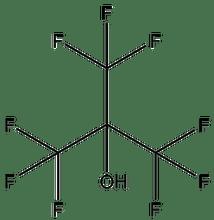 Perfluoro-tert-butanol 1g