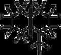Perfluoro(methyldecalin) 25g