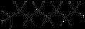 Perfluorooctyl iodide 25g
