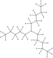 Perfluorotripentylamine, tech. 5g