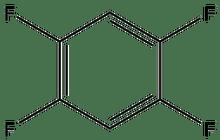 1,2,4,5-Tetrafluorobenzene 5g