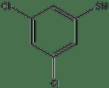 3,5-Dichlorothiophenol 25g