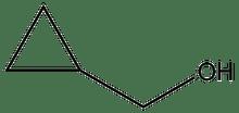Cyclopropanemethanol 25g