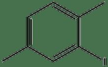 2-Iodo-p-xylene, tech. 25g