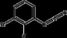 2,3-Dichlorophenyl isothiocyanate 5g