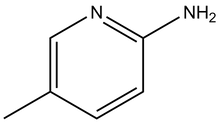 2-Amino-5-methylpyridine 25g