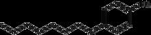 4-Heptyloxyaniline 5g