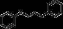 1,2-Bis(phenylthio)ethane 10g