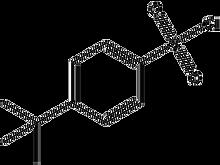 4-tert-Butylbenzenesulfonyl chloride 25g