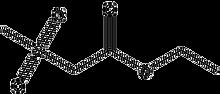 Ethyl methanesulfonylacetate 5g