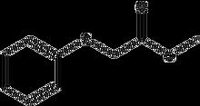 Methyl (phenylthio)acetate 10g