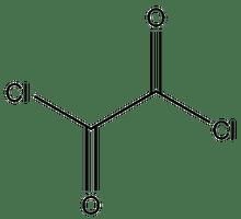 Oxalyl chloride 100g