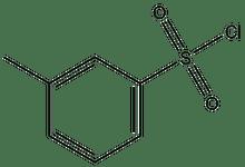 3-Toluenesulfonyl chloride 5g