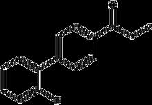 4'-(2-Fluorophenyl)propiophenone 5g