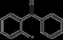 2-Fluorobenzophenone 25g