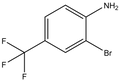 4-Amino-3-bromobenzotrifluoride 5g