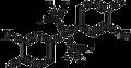 2,2-Bis-(3-amino-4-methylphenyl)hexafluoropropane 5g