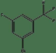3-Bromo-5-fluorobenzotrifluoride 5g