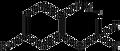 4-Bromo-2-(trifluoromethoxy)aniline 5g