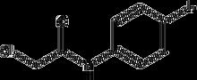 N-(Chloroacetyl)-4-fluoroaniline 25g