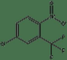 5-Chloro-2-nitrobenzotrifluoride 5g
