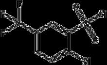 2-Chloro-5-(trifluoromethyl)benzenesulfonyl chloride 1g