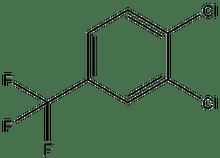 3,4-Dichlorobenzotrifluoride 25g