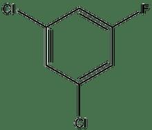 3,5-Dichlorofluorobenzene 5g