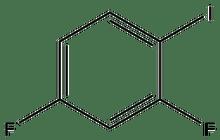 2,4-Difluoroiodobenzene 25g