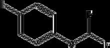 4-(Difluoromethoxy)iodobenzene 5g